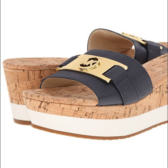 22ad6e4fbf7 Michael Kors Shoes